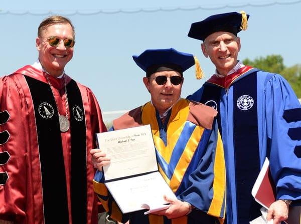 mjf- doctorate