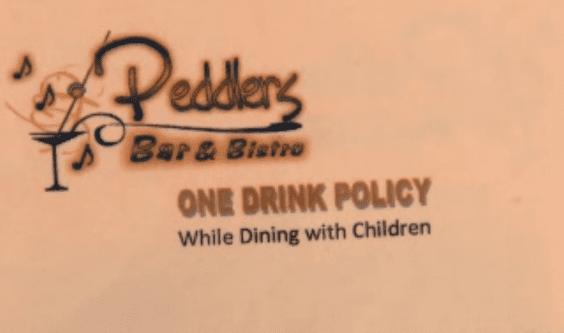 peddlers