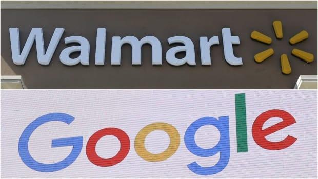 google-walmart