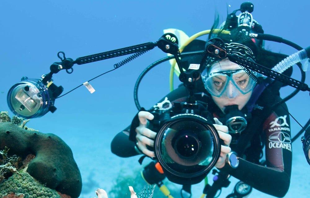underwater-photography-2