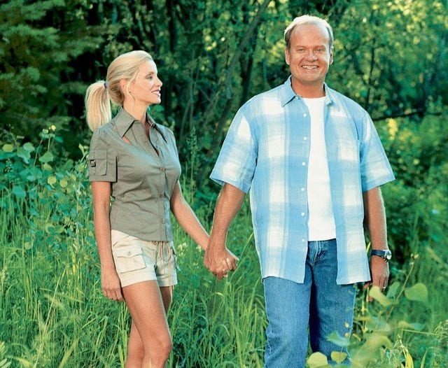 kelsey-grammer-colorado-home-9