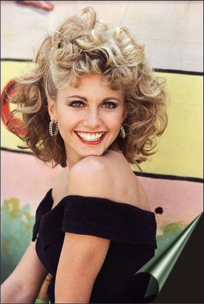 420825240c6e986b81d02825a7e14d8d--olivia-newton-john-grease-virgo-moon