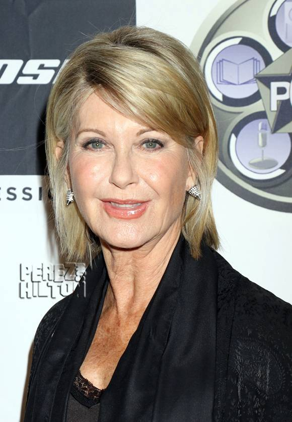 olivia-newton-john-sciatica-battle__oPt