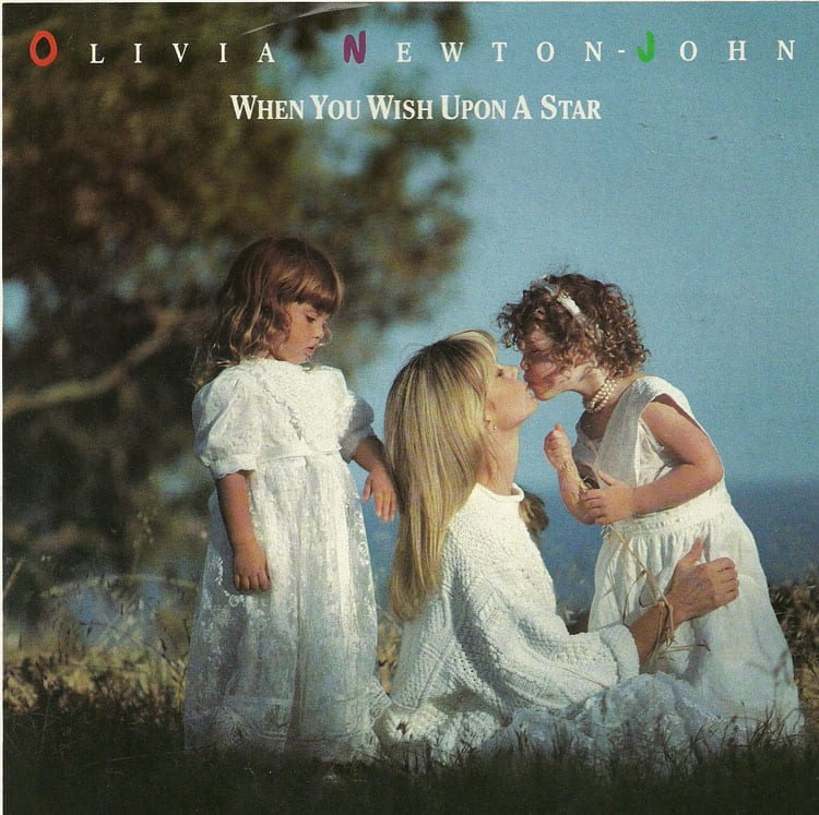 olivia-newtonjohn-when-you-wish-upon-a-star-mercury