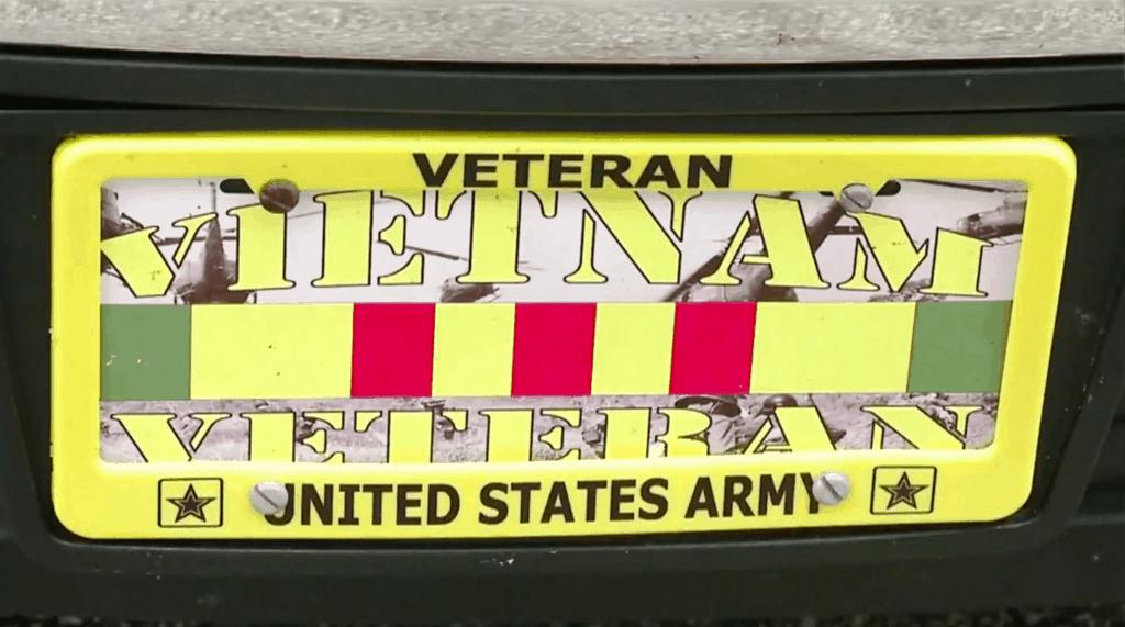 veteran 11