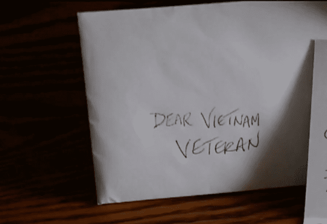 veteran 20