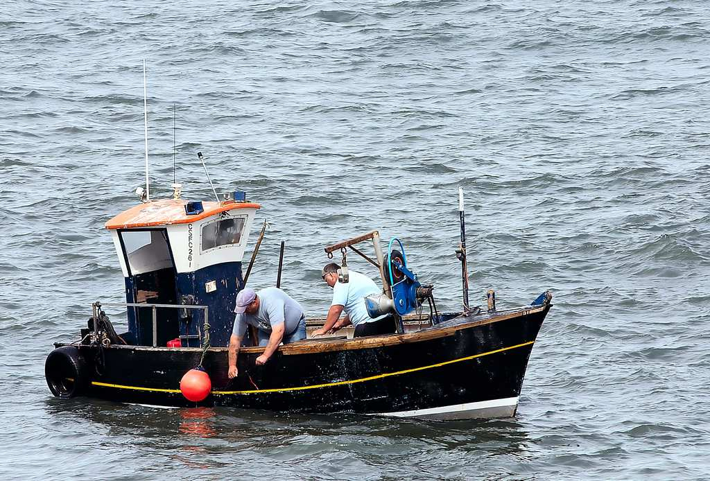 Small_Scarborough_fishing_boat