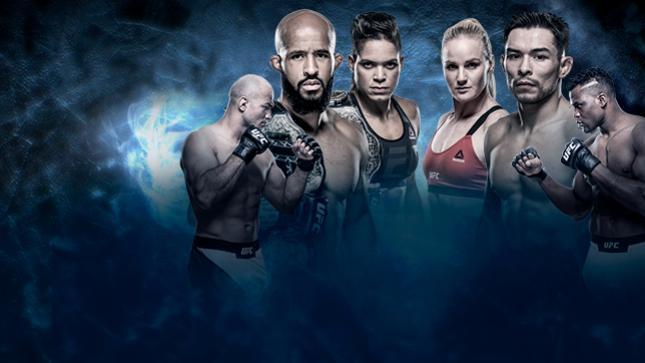 UFC-215_627461_EventFeature