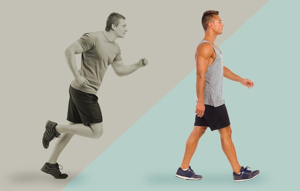 walking-vs-running-