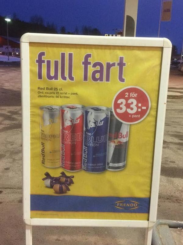funny-signs-full-fart-red-bull