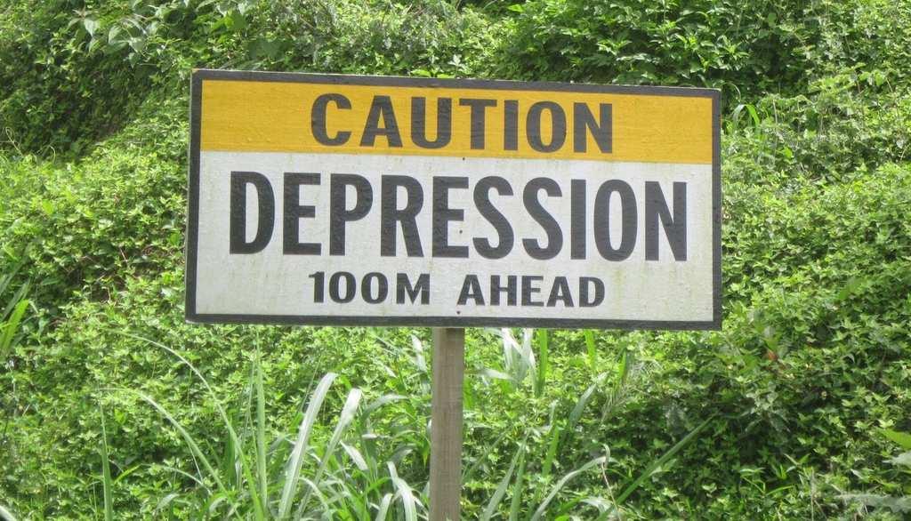 depresison