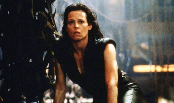 Sigourney-Weaver-as-Ellen-Ripley-713048