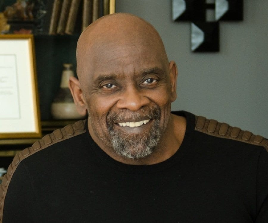 chris-gardner-4