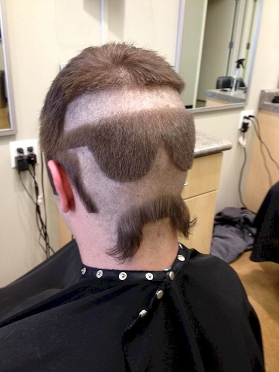 fired-haircut