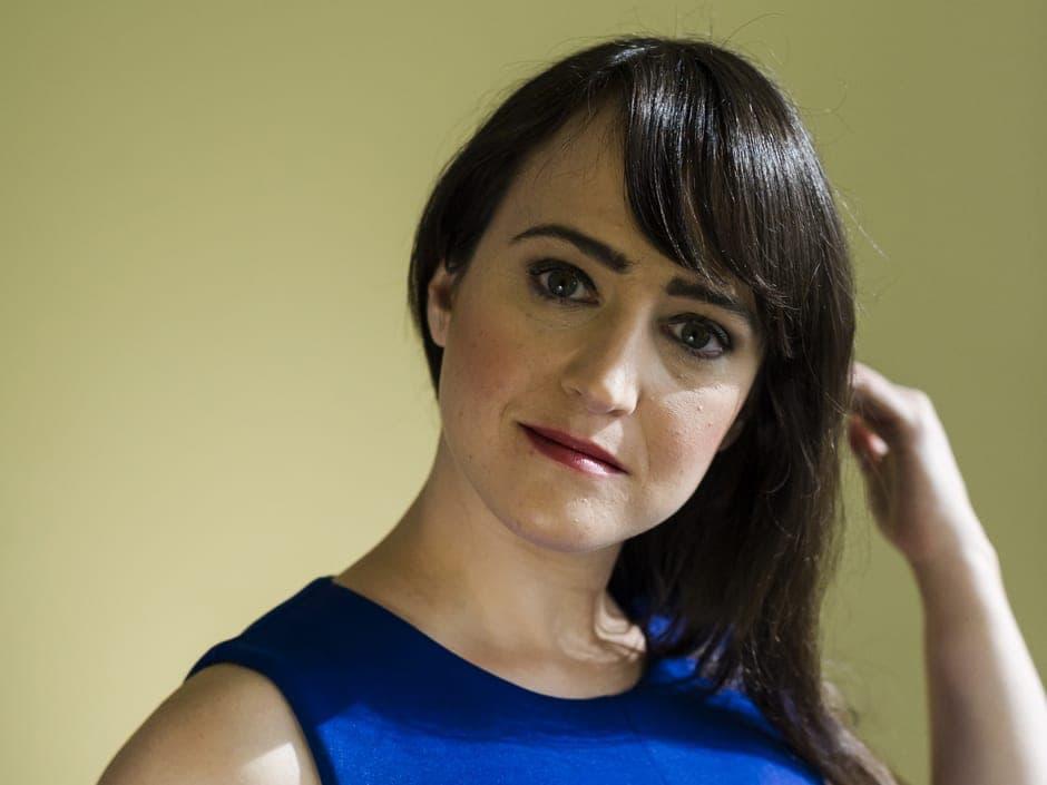 Mara Wilson Profile