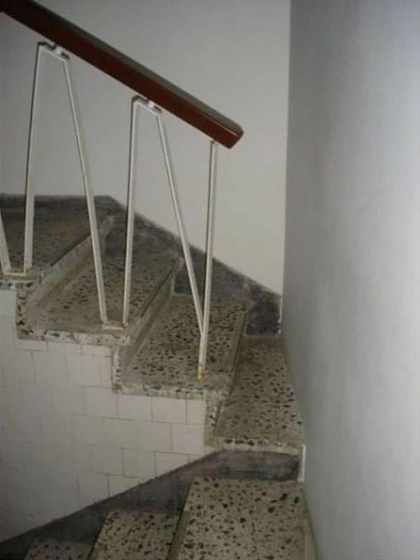 construction 36