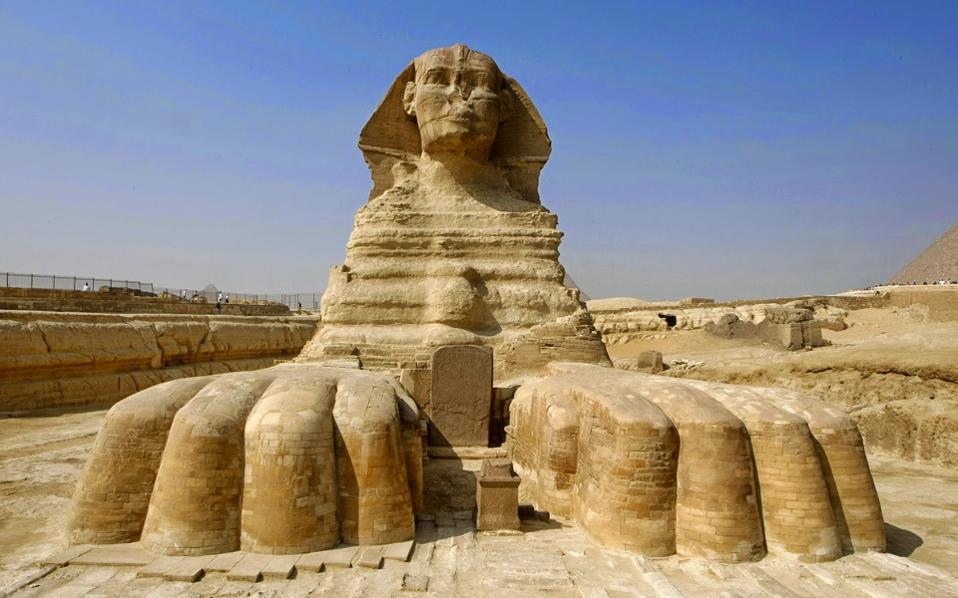 pyramids 18