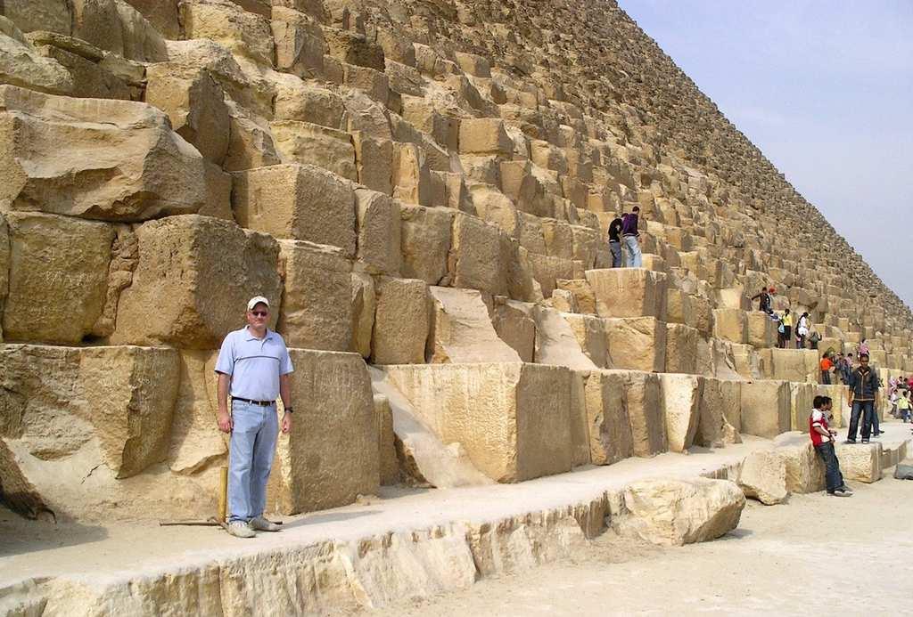 pyramids 15