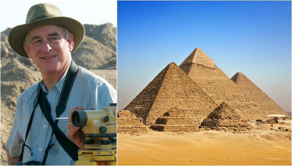 pyramids 32