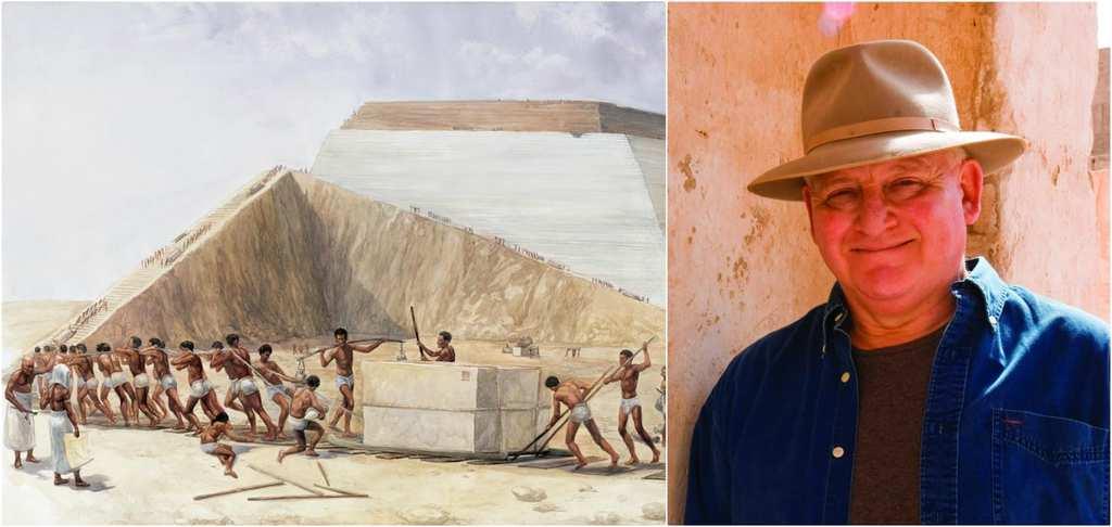 pyramids 34