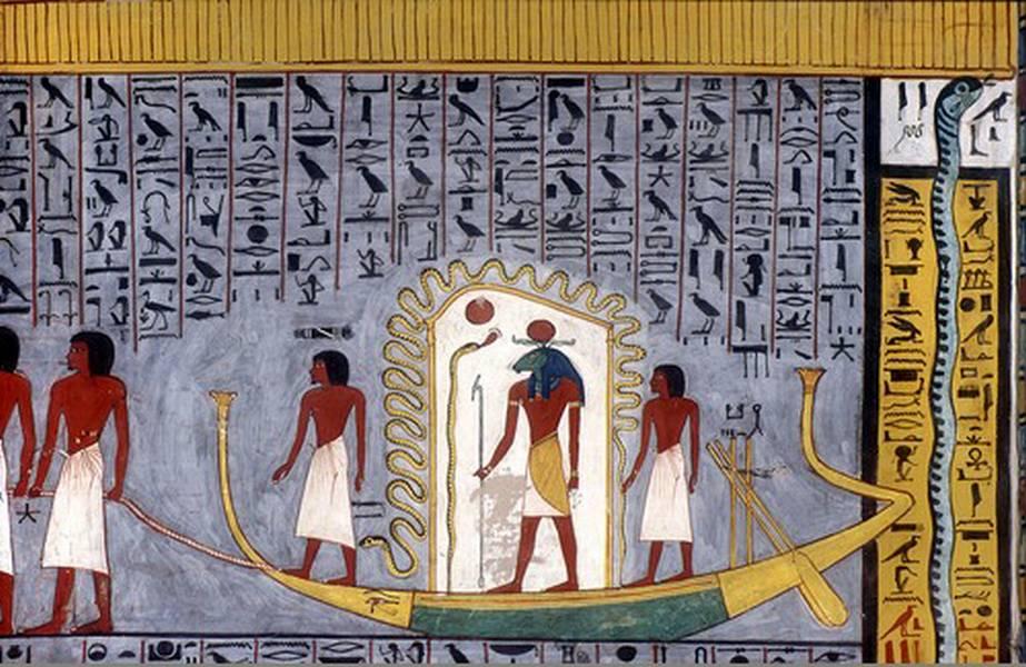 pyramids 21