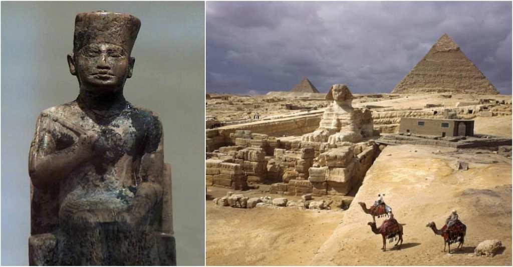 pyramids 37