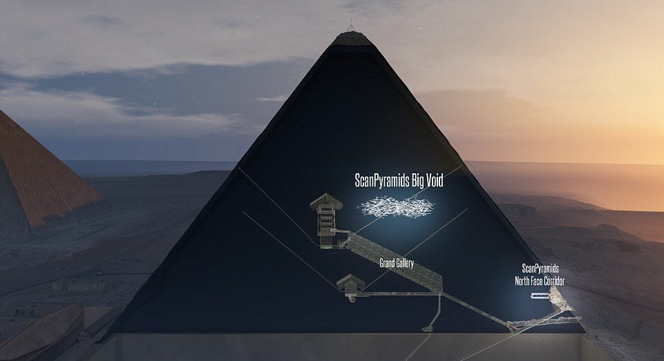 pyramids 23