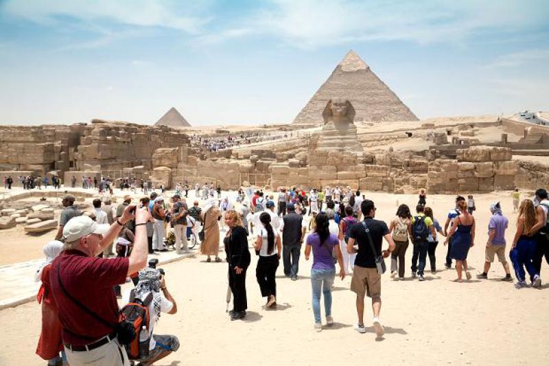 pyramids 25