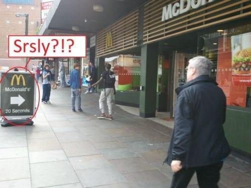 mcdonalds 7