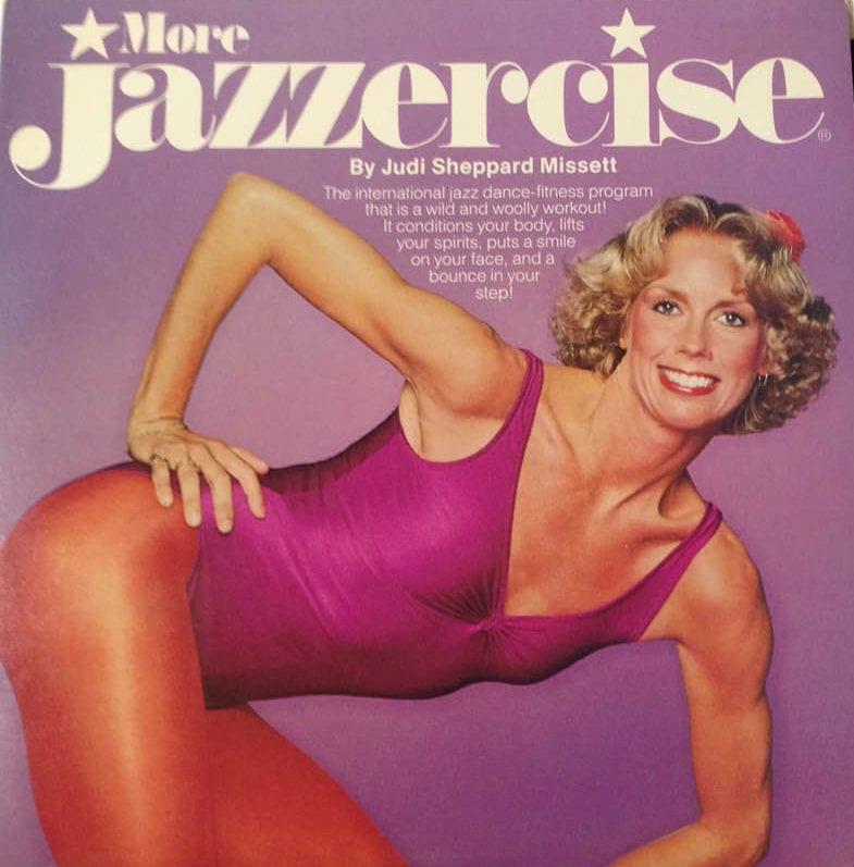 fitness stars-judi