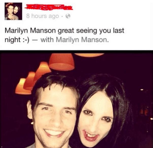 mariyn
