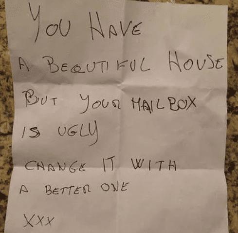 The excellent Amateur moms next door neighbor opinion