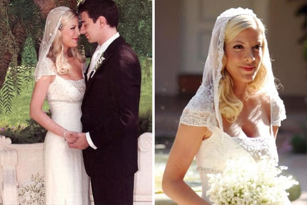 Revealing The Most Expensive Weddings Ever