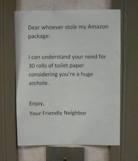 neighbor 3
