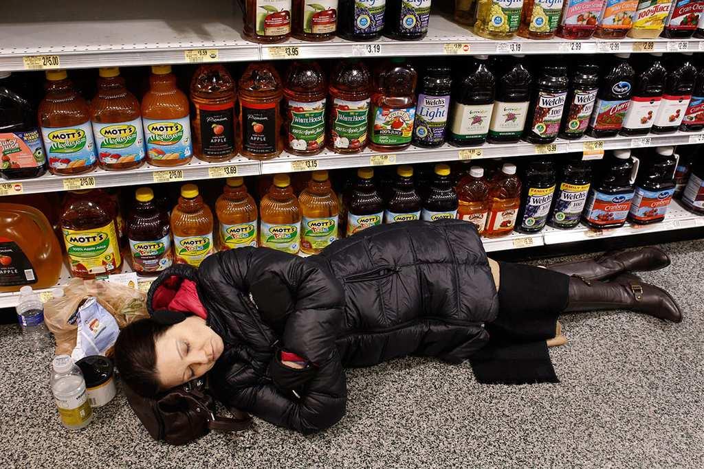 supermarket-6