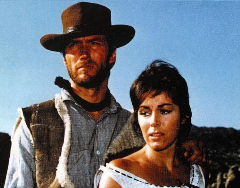western 7