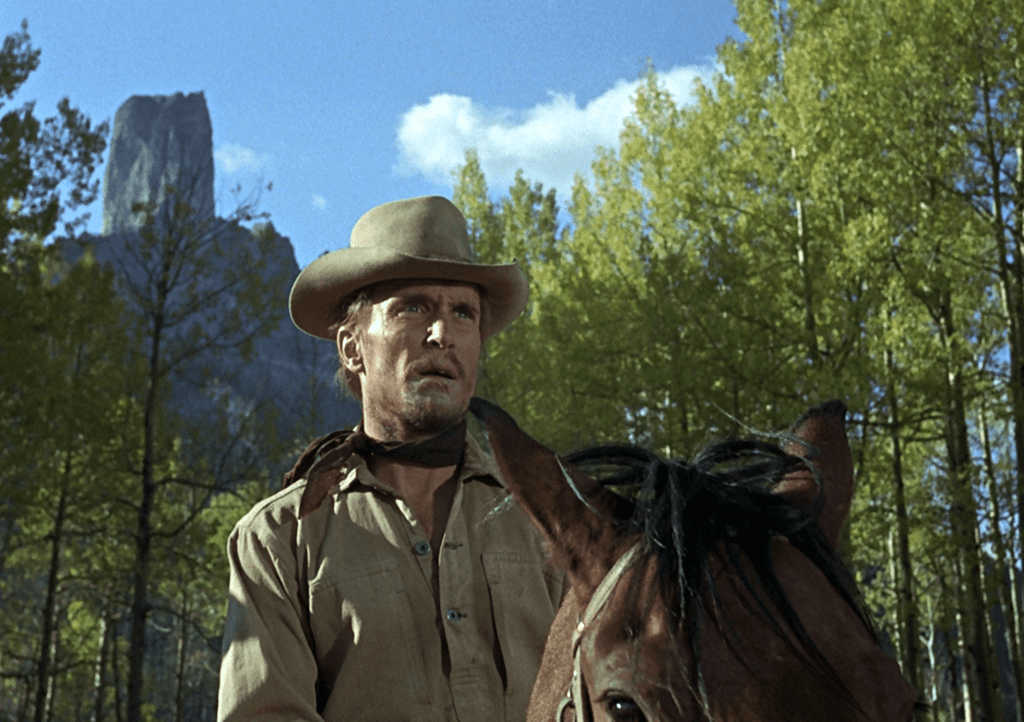 western 57