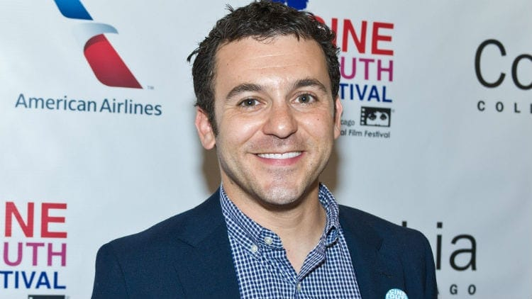 powers-fred savage