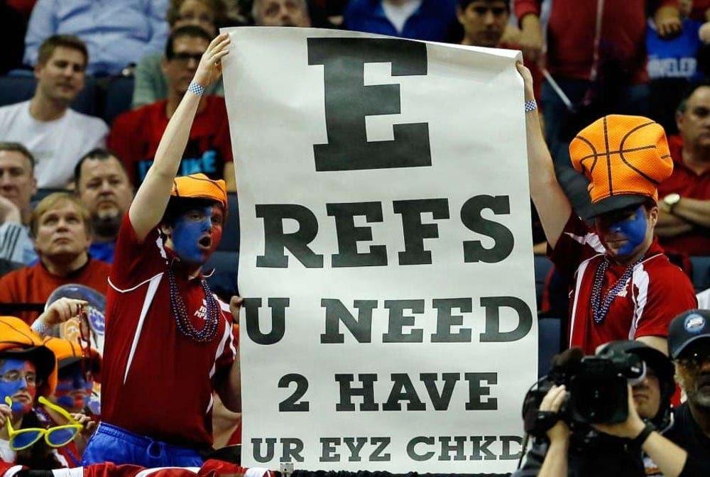 sports-signs-ref-eye-test.jpeg