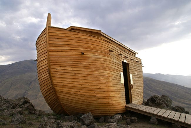 ark 3