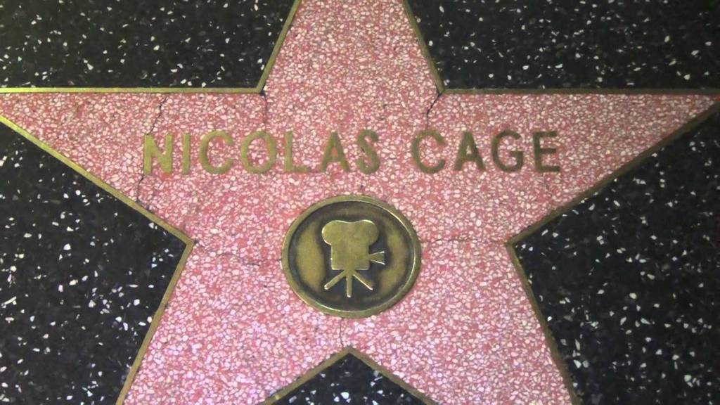 cage 6