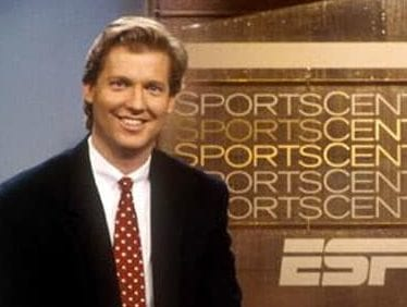 sportscasters 23