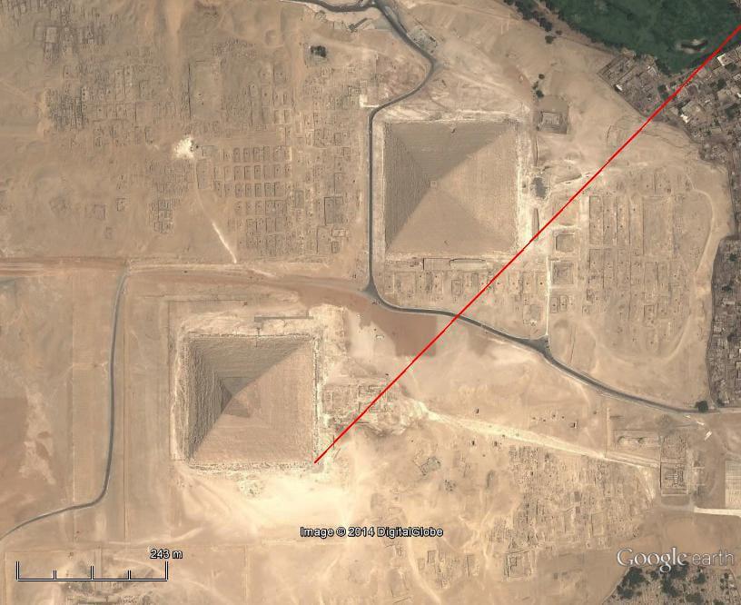 pyramids 6