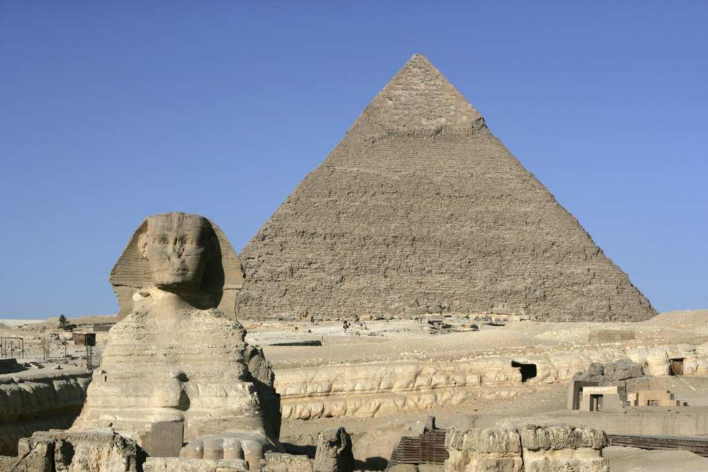 pyramids 54