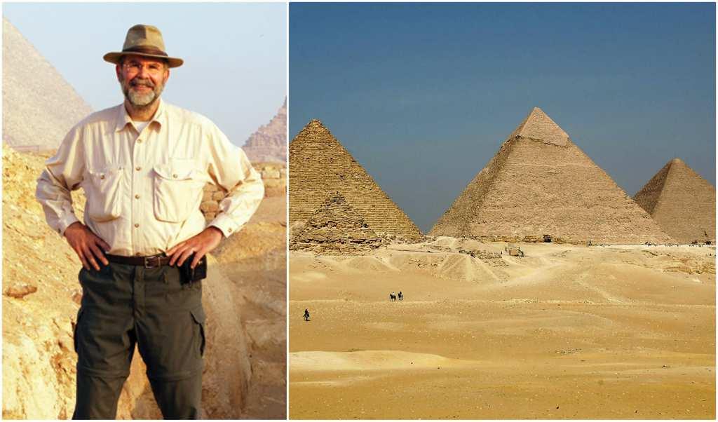 pyramids 60