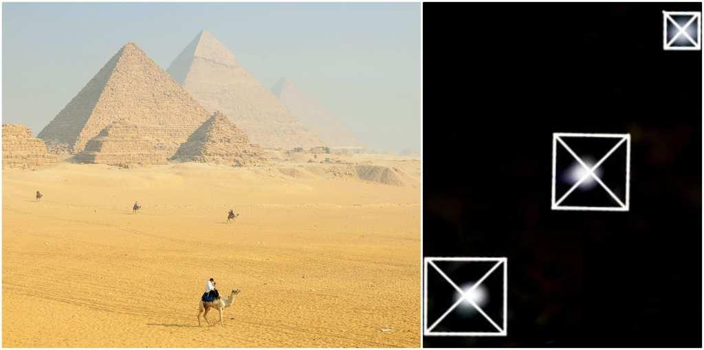 pyramids 63