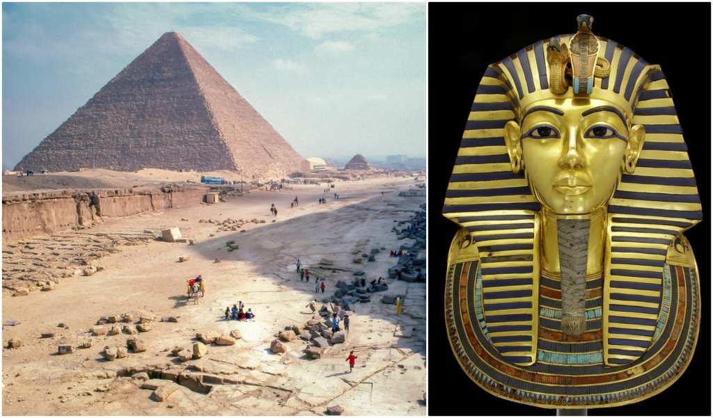 pyramids 65