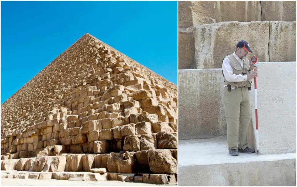 pyramids 68