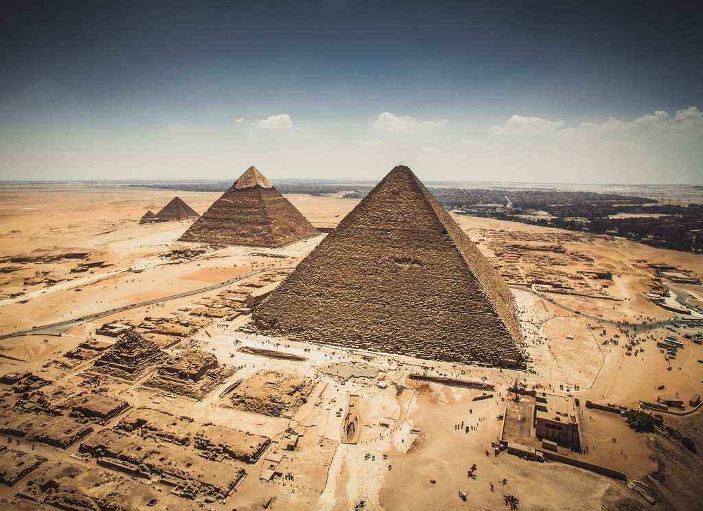 pyramids 69
