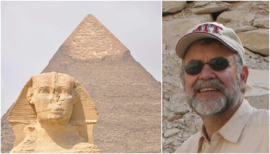 pyramids 73